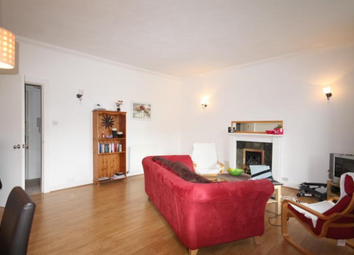 Thumbnail 2 bedroom flat to rent in 72 Walker Road, Aberdeen