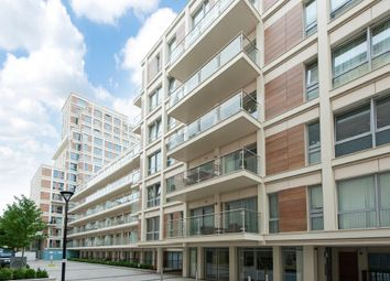 Thumbnail 1 bed flat for sale in Henry Macaulay Avenue, Kingston Upon Thames