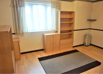 Thumbnail 1 bed flat for sale in Winchester Close, Rowley Regis