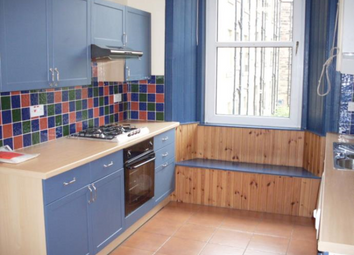Thumbnail 2 bedroom flat to rent in Comiston Gardens, Comiston, Edinburgh