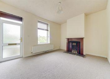 Thumbnail 2 bedroom terraced house to rent in Prospect Hill, Rawtenstall, Rossendale