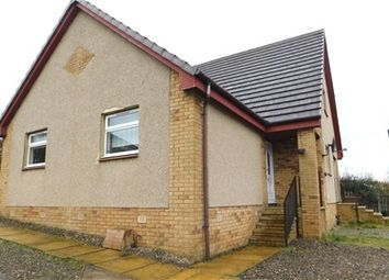 Thumbnail 4 bed detached house to rent in Puir Wifes Brae, Bathgate, Bathgate