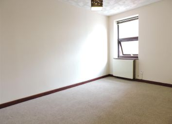Thumbnail 1 bedroom flat for sale in Castle Road, Southsea