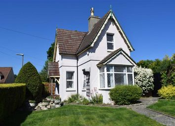 Thumbnail 3 bedroom cottage for sale in Sedlescombe Road North, St Leonards-On-Sea, East Sussex