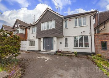 5 Bedrooms  for sale in Sherwood Road, Hendon NW4