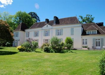 Thumbnail 6 bed property for sale in Sauvagnon, Pyrenees Atlantiques, Aquitaine
