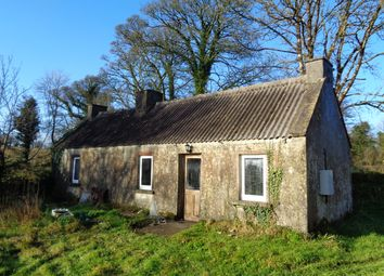 Thumbnail Cottage for sale in Ballyhaunis, Mayo County, Connacht, Ireland