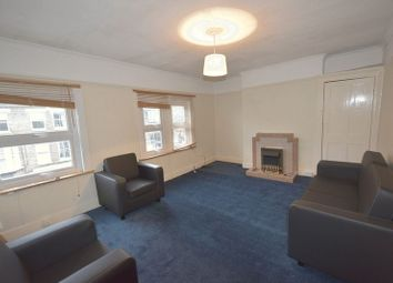 Thumbnail 1 bed flat to rent in Sandmere Road, Clapham North, London