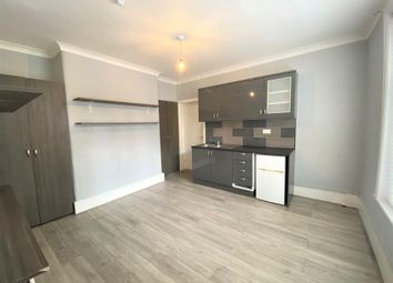 Thumbnail Studio to rent in Birkbeck Road, Acton, London