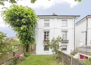 Thumbnail 3 bed property for sale in Northchurch Road, London