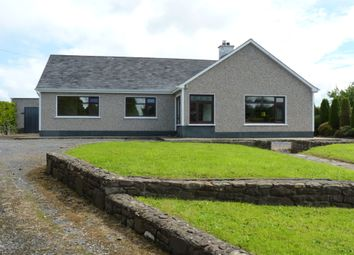 Thumbnail 4 bed detached house for sale in Keadue East, Keadue, Roscommon