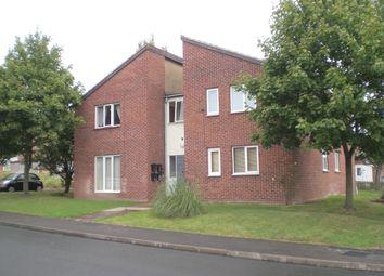Thumbnail Studio for sale in Haydn Avenue, Stanley, Wakefield