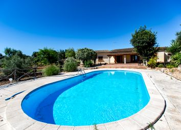 Thumbnail 4 bed country house for sale in Campos, Majorca, Balearic Islands, Spain