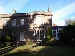 Thumbnail Room to rent in Hazel Drive, Dundee
