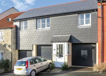 2 bed property for sale in Three Acre Close, Axminster EX13