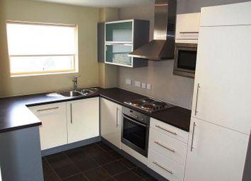 Thumbnail 2 bed flat to rent in Mill Lane Apartments, Halton Mills, Lancaster