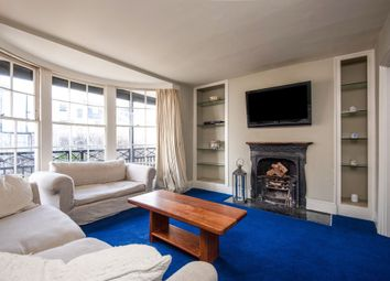 4 bed end terrace house for sale in Crescent Place, Brighton BN2