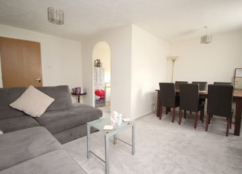 2 bed flat for sale in Pinewood Mews, Oaks Road, Stanwell, Staines TW19