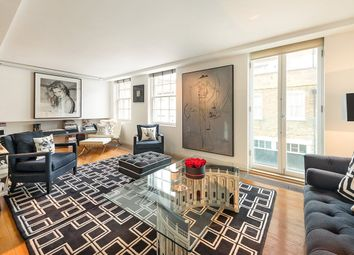 3 bed property for sale in Princes Gate Mews, Knightsbridge, London SW7