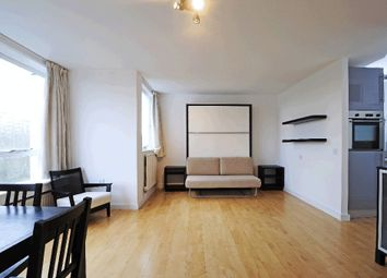 Thumbnail Studio to rent in Avenue Road, Highgate
