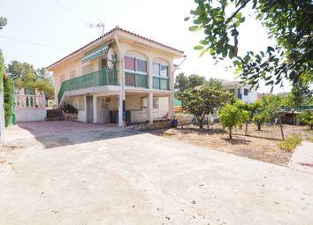 Thumbnail Villa for sale in Archilagar Del Rullo, Vilamarxant, Valencia (Province), Valencia, Spain