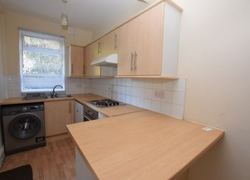 Thumbnail 3 bed property to rent in Cruise Road, Nether Green