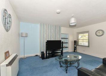 Thumbnail 2 bedroom flat for sale in Newport, Isle Of Wight, .