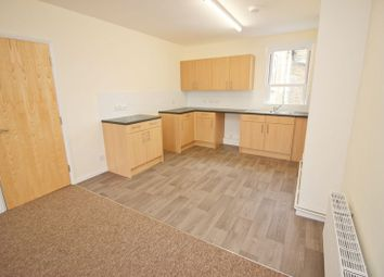 Thumbnail 2 bed flat to rent in Crowton Court, May Street, Snodland