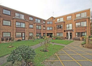 Waverley Road, New Milton BH25. 1 bed flat for sale