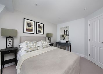 Thumbnail 1 bed flat for sale in Westow Hill, London