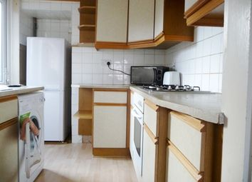 Thumbnail 1 bed flat for sale in Honeypot Lane, Stanmore