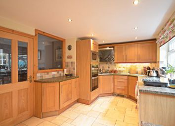 Thumbnail 4 bed terraced house for sale in Main Street, St. Bees