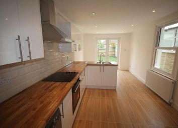 Thumbnail 3 bed property for sale in Queen Mary Road, Upper Norwood, London