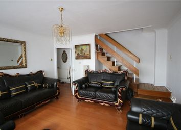 Thumbnail 2 bed flat for sale in Curie House, Havenwood, Wembley
