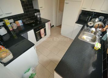 Thumbnail Room to rent in Liverpool Road, Reading, Berkshire
