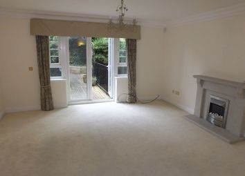 Thumbnail 4 bedroom terraced house to rent in Cromwell Place, Lewes