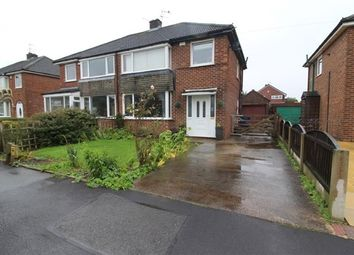 3 bed property for sale in Grenville Avenue, Preston PR5