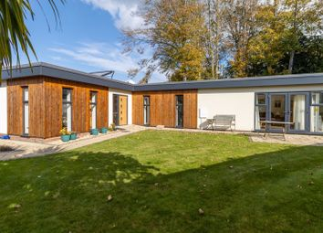 3 bed bungalow for sale in Lyddons Mead, Chard TA20