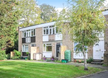 Thumbnail 2 bed property for sale in Waterside, Rectory Road, Beckenham