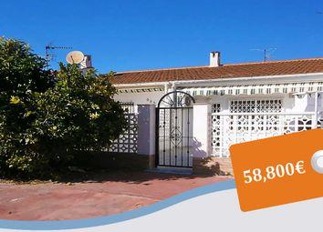 Thumbnail Villa for sale in Torretas, Torrevieja, Spain