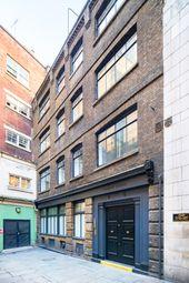 Office to let in 8-9 Talbot Court, London EC3V