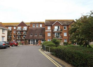 Thumbnail 1 bedroom flat to rent in Brookfield Road, Bexhill-On-Sea, East Sussex