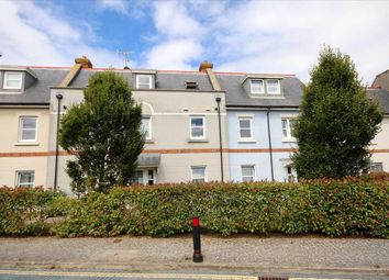 Thumbnail 2 bed flat for sale in Kings Quarter, Orme Road, Worthing.