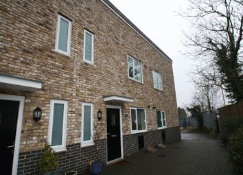 Thumbnail 2 bed semi-detached house to rent in Preston Road, Tonbridge