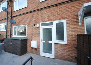 Thumbnail 3 bedroom flat to rent in Oakleigh Court, Station Road West, Oxted