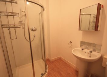 Thumbnail 1 bedroom flat to rent in Powis Place, Aberdeen