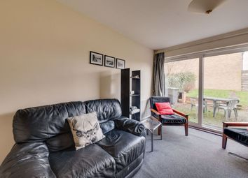 Thumbnail 1 bed property to rent in Otham Close, Canterbury