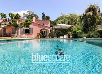 Thumbnail 3 bed property for sale in Mougins, Alpes-Maritimes, 06250, France