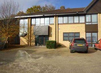 Thumbnail Office for sale in Porters Wood, Sandridge Park, St. Albans