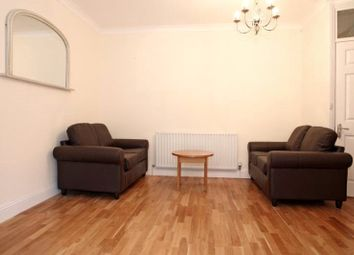 Thumbnail 4 bed property to rent in Hillbrook Road, London